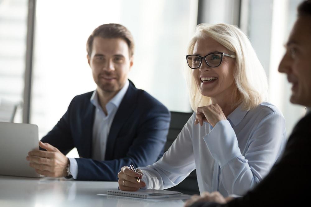businessfrauen-coaching