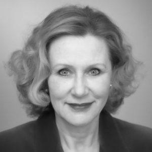 Elisabeth Henschel